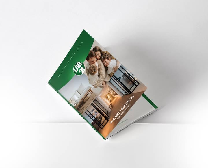 Bekijk hier onze brochure   onderhoudsboek