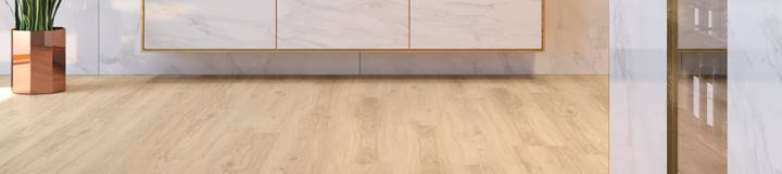 [h1]Klik PVC vloeren[/h1]
