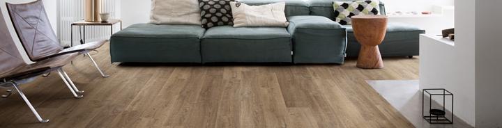 [h1]Leggen van houten vloeren[/h1]