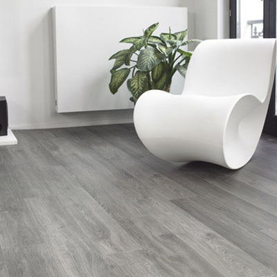 Beautifloor Serie