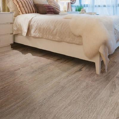 VIVA Floors WPC