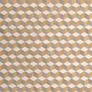 Lijm PVC Moduleo Moods Diamond 3D Cubes Soft Jura Stone 46960 & Verdon Oak 24280 & Verdon Oak 24117