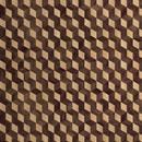 Lijm PVC Moduleo Moods Diamond Dots Verdon Oak 24280 & Country Oak 54991