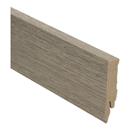 Hoge plint 70x14 traditional oak