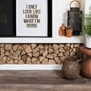 VIVA Floors Click PVC WPC PVC Pine 4430