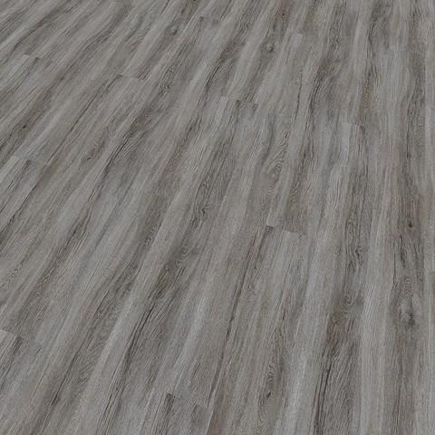 Lijm PVC mFLOR GRAND Chesham Oak 11107 Coledale 25-05