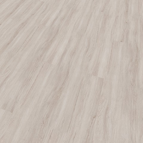 Lijm PVC mFLOR GRAND Chesham Oak 11113 Wonder 25-05