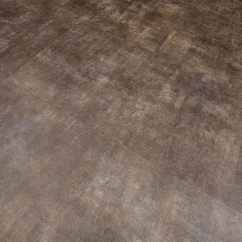 VIVA Lijm PVC Tegels Concrete 1160