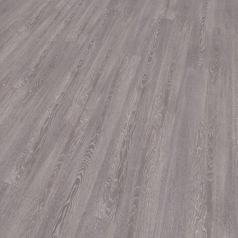 Lijm PVC mFLOR GRAND Stockton Oak 12106 Brennand 25-05