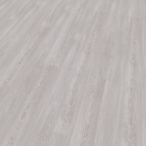 Lijm PVC mFLOR GRAND Stockton Oak 12107 Bradshaw 25-05