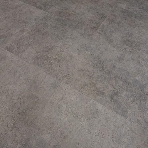 VIVA Lijm PVC Tegels Concrete 1240