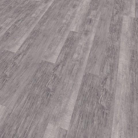 Lijm PVC mFLOR GRAND Peterhouse Pine 14111 Pendennis 25-05