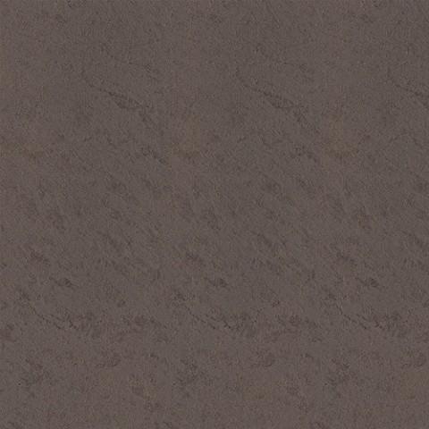 Afwerklijst met plakstrip beton gepolijst donker