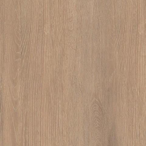 Afwerklijst met plakstrip antiek eiken beige