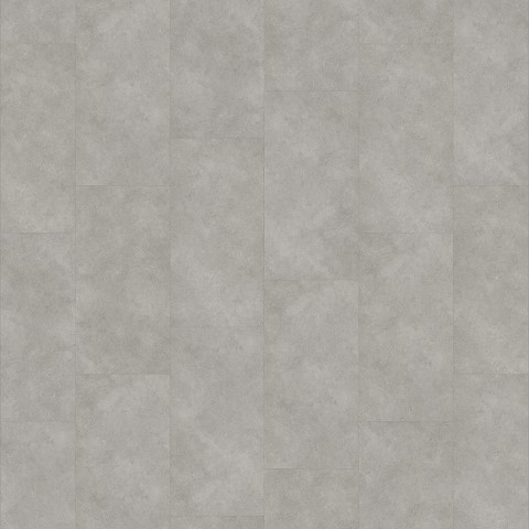 Klik PVC SPC Tarkett Starfloor Ultimate Timeless Concrete Light Grey 4V