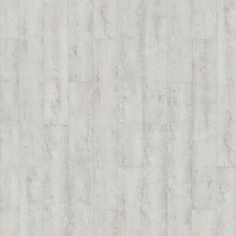 Klik PVC SPC Tarkett Starfloor Ultimate Bohemian Pine White 4V