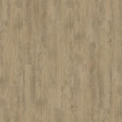 Klik PVC SPC Tarkett Starfloor Ultimate Weathered Oak Natural 4V