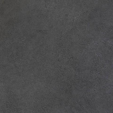 Klik PVC SPC Tarkett Starfloor Ultimate Timeless Concrete Anthracite 4V
