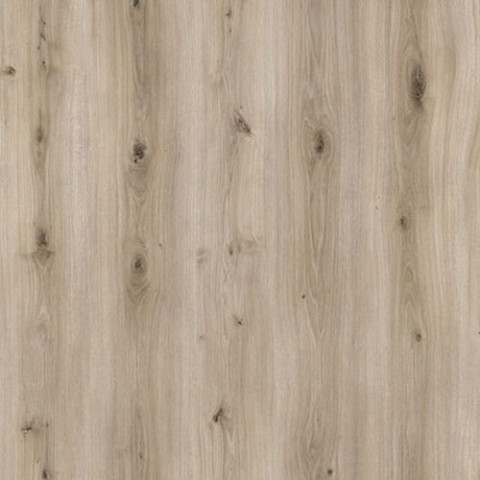 Laminaat Beautifloor Henegouwen Thuin 244x1261 mm