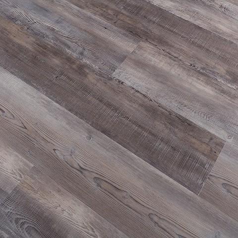 VIVA Lijm PVC Pine 4410