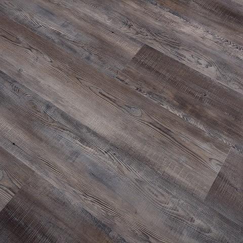 VIVA Lijm PVC Pine 4420