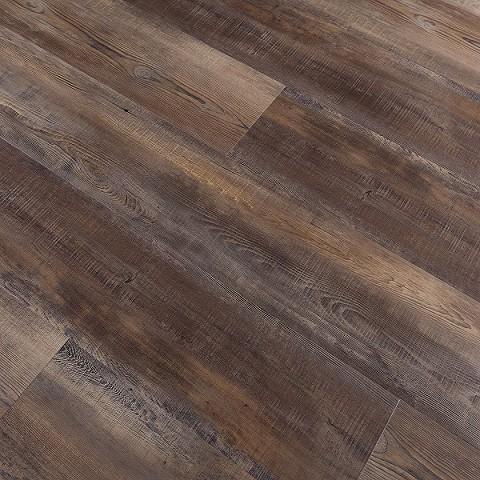 VIVA Lijm PVC Pine 4430