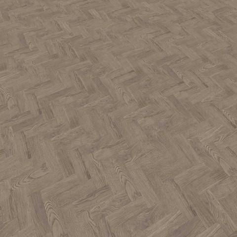Lijm PVC visgraat Mflor Parva Parquet Perun Oak 76,2x228,6mm