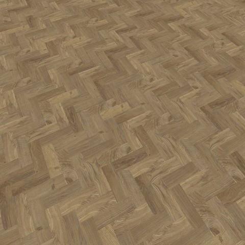 Lijm PVC visgraat Mflor Parva Parquet Thors Oak 76,2x228,6mm