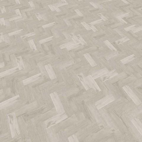 Lijm PVC visgraat Mflor Parva Parquet Dodona Oak 76,2x228,6mm