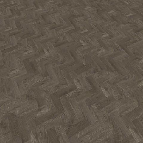 Lijm PVC visgraat Mflor Parva Parquet Biscay Oak 76,2x228,6mm