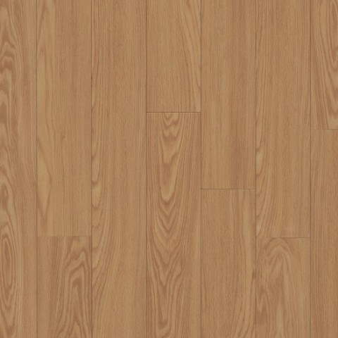 Klik PVC COREtec WOOD Rocky Mountain Oak - 127 x 1220 x 8 mm