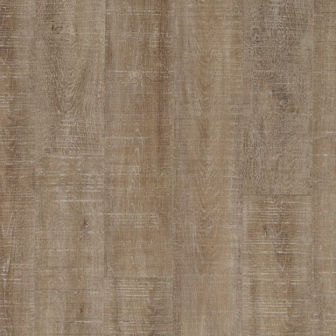 Klik PVC COREtec WOOD Nantucket Oak - 182 x 1220 x 8 mm