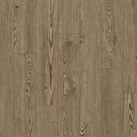 Klik PVC COREtec WOOD Corvallis Pine - 127 x 1220 x 8 mm