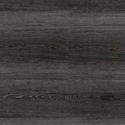 Klik PVC COREtec WOOD XL Gotham Oak - 228 x 1830 x 8,1 mm