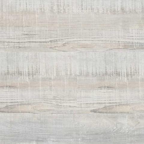 Klik PVC COREtec WOOD XL Mt. Pleasant Pine - 228 x 1830 x 8,1 mm