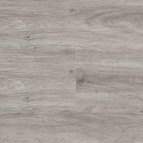 Klik PVC COREtec WOOD XL Whittier Oak - 228 x 1830 x 8,1 mm