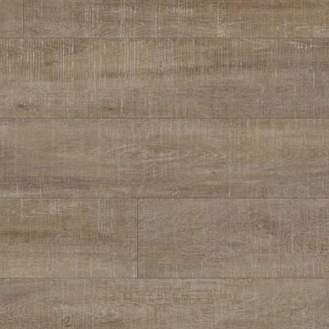 Klik PVC COREtec WOOD XL Harbor Oak - 228 x 1830 x 8,1 mm