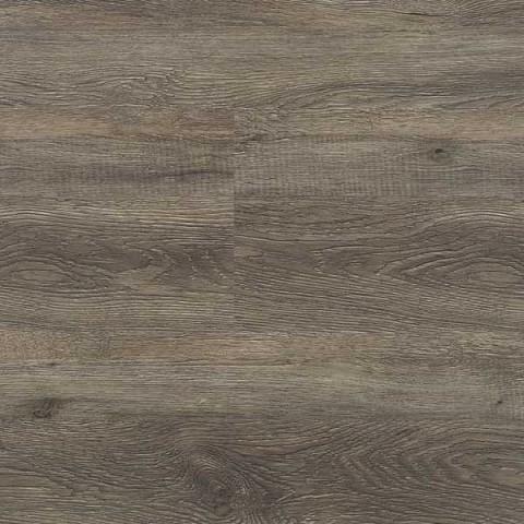 Klik PVC COREtec WOOD XL Muir Oak - 228 x 1830 x 8,1 mm