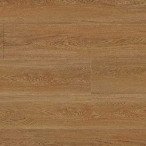 Klik PVC COREtec WOOD XL Alexandria Oak - 228 x 1830 x 8,1 mm