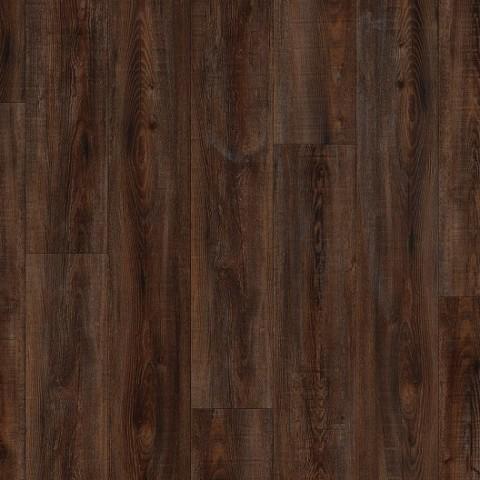 Klik PVC COREtec WOOD Olympic Pine - 182 x 1220 x 8 mm