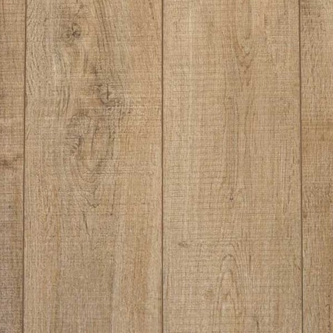 Klik PVC COREtec WOOD XL+ Tasman Oak - 228 x 1830 x 8,0 mm