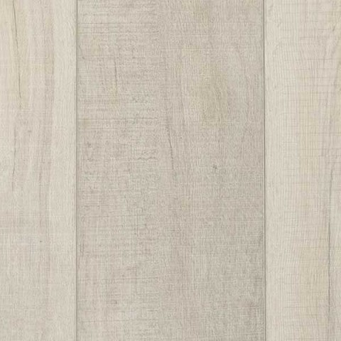 Klik PVC COREtec WOOD XL+ Dobra Oak - 228 x 1830 x 8,0 mm