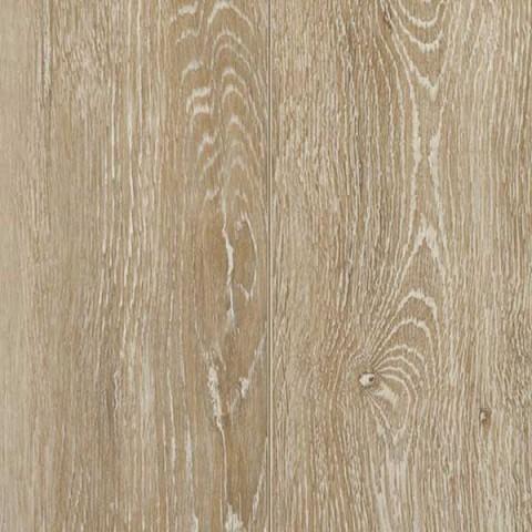 Klik PVC COREtec WOOD XL+ Warwick Oak - 228 x 1830 x 8,0 mm