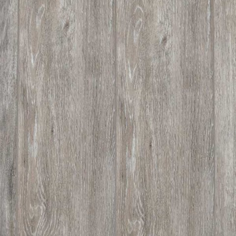 Klik PVC COREtec WOOD XL+ Ellis Oak - 228 x 1830 x 8,0 mm