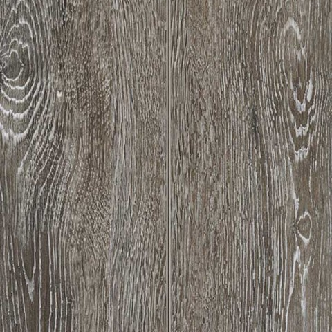 Klik PVC COREtec WOOD XL+ Sava Oak - 228 x 1830 x 8,0 mm
