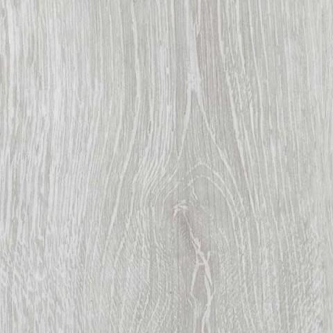 Klik PVC COREtec WOOD XL+ Unity Oak - 228 x 1830 x 8,0 mm