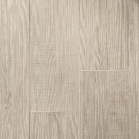 Klik PVC COREtec WOOD+ Enchanted Oak - 180 x 1220 x 8 mm