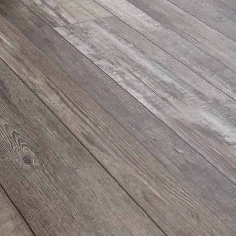 Klik PVC COREtec WOOD+ Fallen Oak - 180 x 1220 x 8 mm