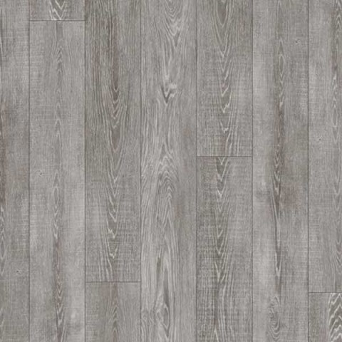 Klik PVC COREtec WOOD HD+ Dusk Contempo Oak - 180 x 1830 x 8,5 mm