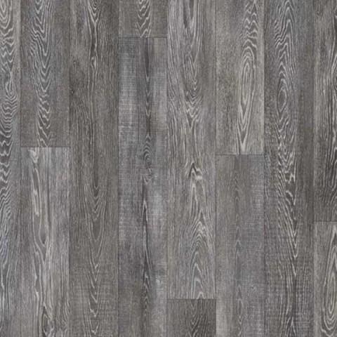 Klik PVC COREtec WOOD HD+ Greystone Contempo Oak - 180 x 1830 x 8,5 mm